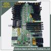 YAMAHA Board Card Pdf Klf-M4580-000