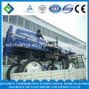 Made in China Tractor Boom Sprayer for Paddy Field and Farm Land