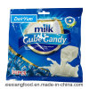 Milk Cube Candy and Choco Cube Candy Suitable for You to Have a One After Eating