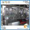 Pet Bottle Soda Water Filling Packing Machine Made in China