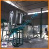 Jnc-5 Plastic Oil Distillation Regeneration Diesel Oil Machine