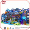 Indoor Amusement Parks for Children Indoor Play Structures for Sale Indoor Play Areas