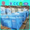 Z Series Big DC Motor for Plastic Extruder