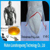 Anabolic Steroid Testosterone Propionate / Test Prop for Bodybuilding CAS 57-85-2