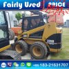 Used Cat 226b Mini Loader of Cat 226b Mini Loader