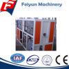 Plastic PVC/UPVC Pipe Extrusion Line