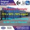 Potassium Formate Liquid Snow-Melting Agent