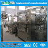 Bottle Filling Machine for Pure/Mineral Water or Beverage