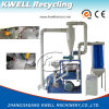 PVC Grinding Plate Grinding Machine