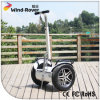 CE Approve 2 Wheel Motorcycle Electric Scooter Chariot