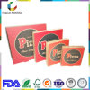 Hot Sale High Quality Pizza Box for Pizza Packaging