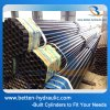 Carbon Steel and Stainless Steel/ Q235 Tube
