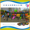 Hot Sale Preschool Outdoor Playground for Kids (A-15098)