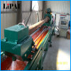 Pipe Tube Hardening IGBT CNC Induction Hardening Machine Tool
