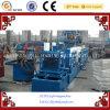 Z120-300 Z Purlin Forming Machine