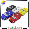 Private Model Sf-8168 Cars USB Optical Mouse