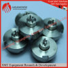 SMT YAMAHA Kv6 Hsd 2D2s 1.0 0.7 P=1.3 Dispenser Nozzle