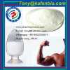 Anabolic Steroids Powder Nandrolone Propionates for Muscle Growth