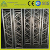 Performance Aluminum Spigot Event Party Truss