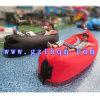 Swimming Air Bag Inflatable Lazy Air Sofa/Air Bed Inflatable Banana