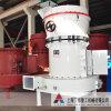 Gypsum Mining Equipment Grinder for Milling