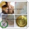 Beauty Polypeptide Argreline Acetate 616204-22-9 Rid of Female Wrinkles