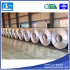 Q235 Galvanized Steel Use for Structure