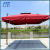 Sunshade Umbrella Folding Beach Waterproof Booth Umbrella Sun Shelter