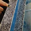 Electromagnetic Shielding Aluminum Foam Panel