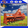 Rotary Tiller with Ce Certificate/Variable Speed /Side Transmission