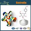 Gastrodin/Gastrodia Elata Extract/Rhizoma Gastrodiae Powder