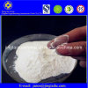 Chemical Assistant Grade Silicon Dioxide