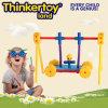 Best Educational Plastic Toys Best OEM Toys Windmill