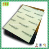 Recylced Mg 17GSM Tissue Wrapping Paper for Shoes