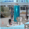 Automatic Carbonated Drink Water CO2 Mixer / Mixing Machine