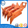 Wood Grab for Hitachi Zx200 Excavator (ZM-200)