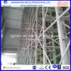 High Quality Racking as/RS Systems (EBIL-ASRS)