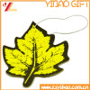 Maple Leaf Paper Air Freshener for Car (YB-AF-06)