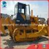 3~5cbm/26ton 2006~2009 180HP/Diesel-Engine Available-Blade/Ripper Japan Used Komatsu D85A Crawler Bulldozer
