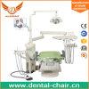 Gladent Ce Approved New Design Dental Unit with LED Light