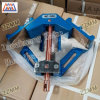 Welding Angle Clamp (AC100)