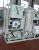 Marine Equipment Oily Water Separator Fitter Oil Purifier