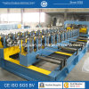 Building Machines Adjustable Line Roll Forming Machine