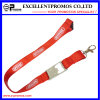 Various Styles Factory Directly Lanyards (EP-Y581413)