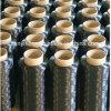 Carbon Fabric, Carbon Fiber, Tian Yi