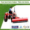 2015 New High Grass Tractor Flail Mower Mulcher (EFGL135)