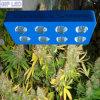 Gip 1000W COB LED Grow Lights with 8 Bands