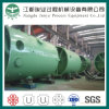 Sand Filters and Anthracite Pressure Vessel (V140)