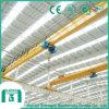 Overhead Crane for Sale HD Model Single Girder Overhead Crane
