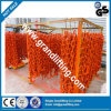 Lashing Transport Link Chain Sling